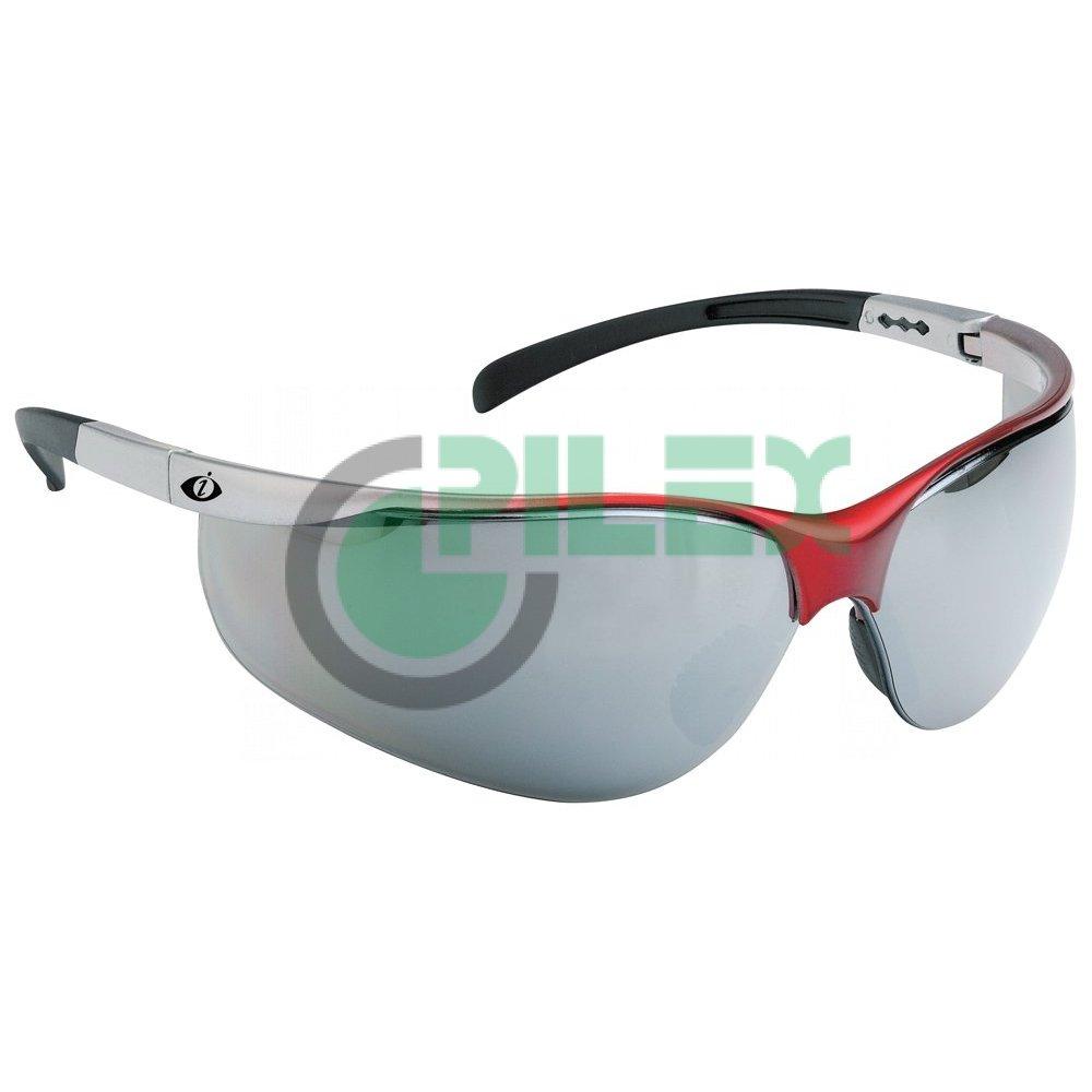 Ochranné pracovné okuliare ROZELLE zrkadlové. Loading zoom 2a4aeef0f2f