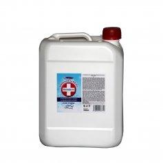 Antibakteriálne tekuté mydlo BANDERM, 5L