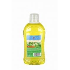 Vlasový šampón, 1L