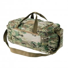 Taška Urban Training 40L Multicam, Helikon-Tex