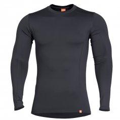 Funkčné tričko Pindos 2.0 Čierne, Pentagon