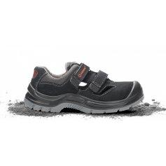Sandále s oceľovou špicou GEARSAN S1