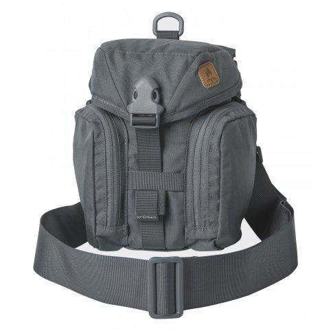 Kapsa Essential KITBAG Shadow Grey, Helikon-Tex