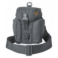 Kapsa Essential KITBAG Shadow Grey, Helikon-Tex