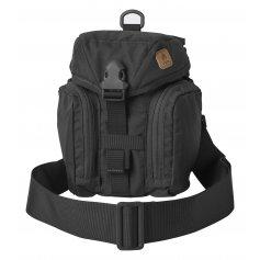 Kapsa Essential KITBAG čierna, Helikon-Tex