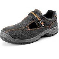 Sandále STONE NEFRIT O1
