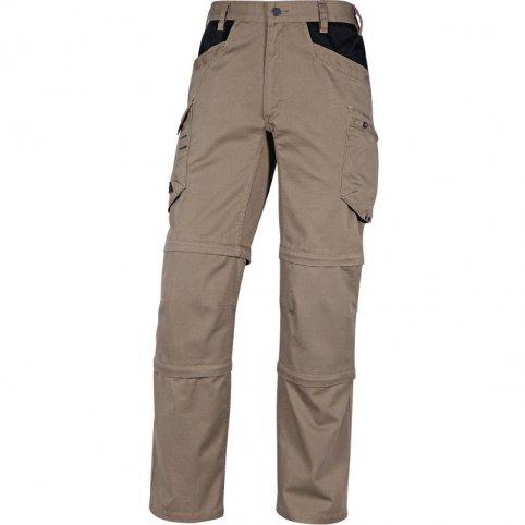 732d85d27146 Pánske pracovné nohavice MACH5 SPRING