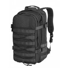 Ruksak RACCOON Mk2 Black, Helikon-Tex