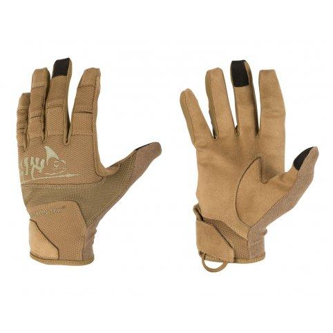 Taktické rukavice Range Hard Coy/Adpt.Gr, Helikon-Tex
