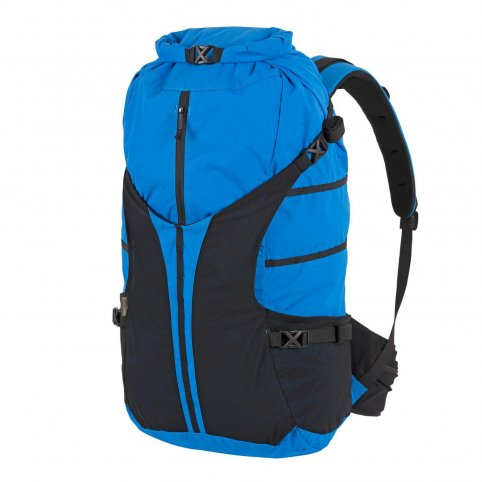 Ruksak SUMMIT BACKPACK Blue