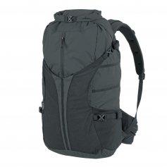 Ruksak Summit Backpack Shadow Grey, Helikon-Tex