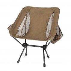 Stolička Range Chair Coyote, Helikon-Tex