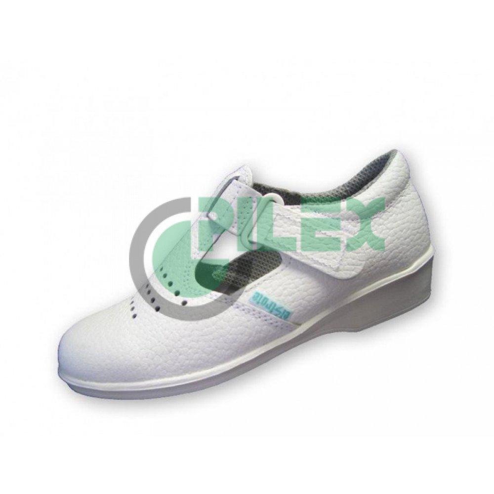 b017fda5421c Zdravotná obuv Classic