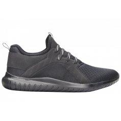 Ultraľahká športová obuv FLOATY