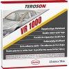 TEROSON VR 1000 obojstranná lepiaca páska 25mmx10m