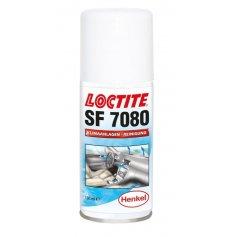 LOCTITE SF 7080 hygienický sprej antibakteriálny, 150ml