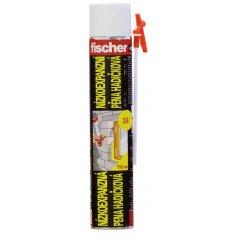 FISCHER PU PENA hadičková nízkoexpanzná 750ml