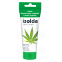 Krém na ruky ISOLDA, konopná, 100 ml