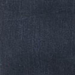 Varianta Rifľová Modrá
