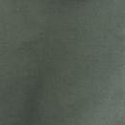 Farba Olive Drab